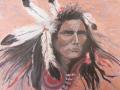 Indian-warrior