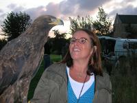 max en eagle_0